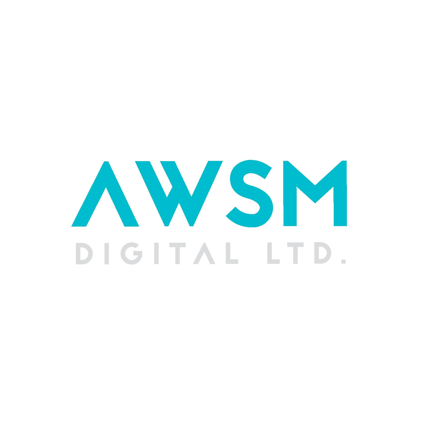AWSM Digital